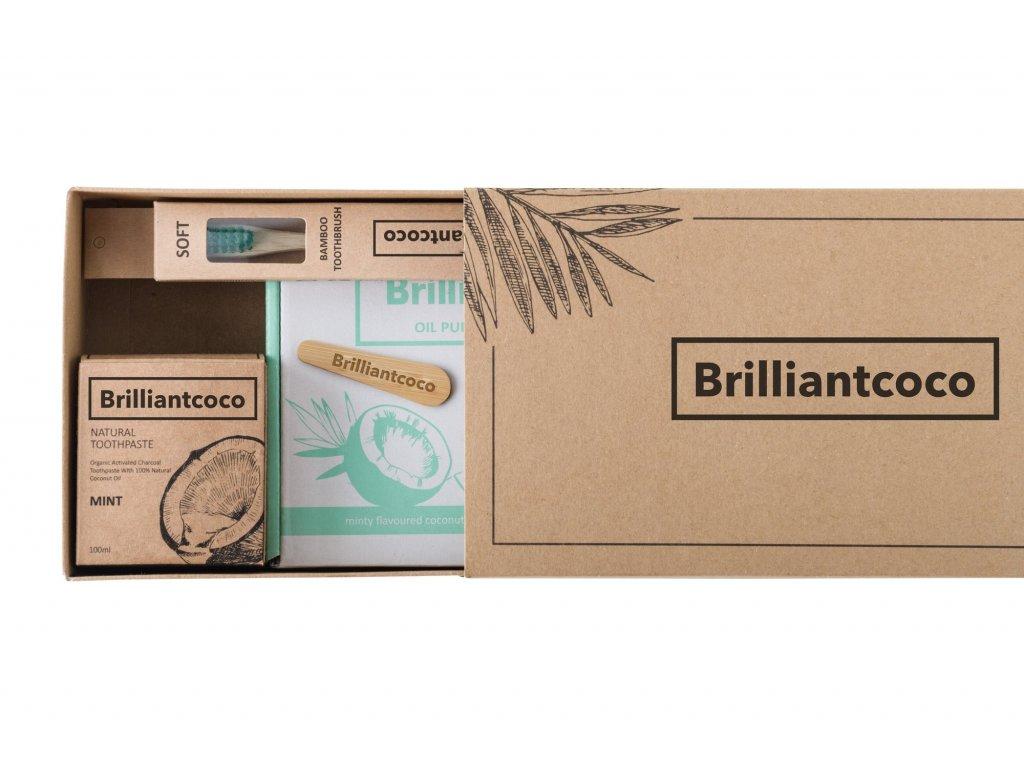 Brilliant COCO 080 brilliantcoco 2000x2000