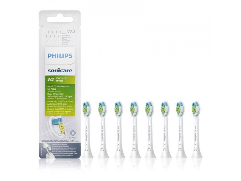 191119 philips sonicare optimal white hx6068 12