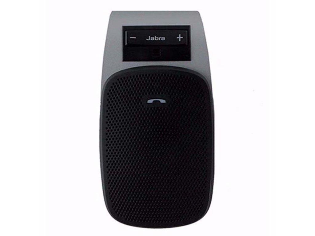 Jabra Drive Bluetooth Car Speakerphone