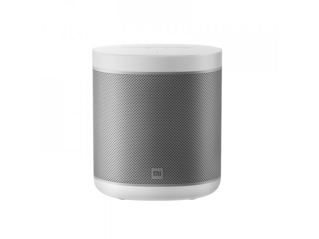 Xiaomi Mi Smart AI Speaker