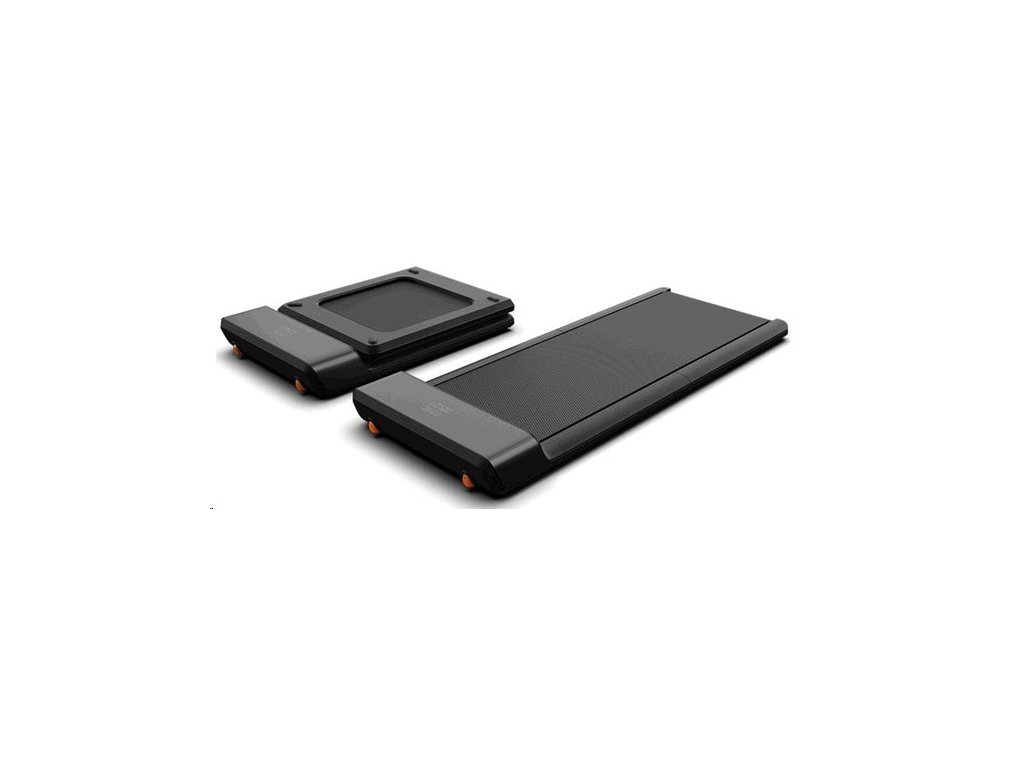 Xiaomi Kingsmith Walking Pad A1 Pro