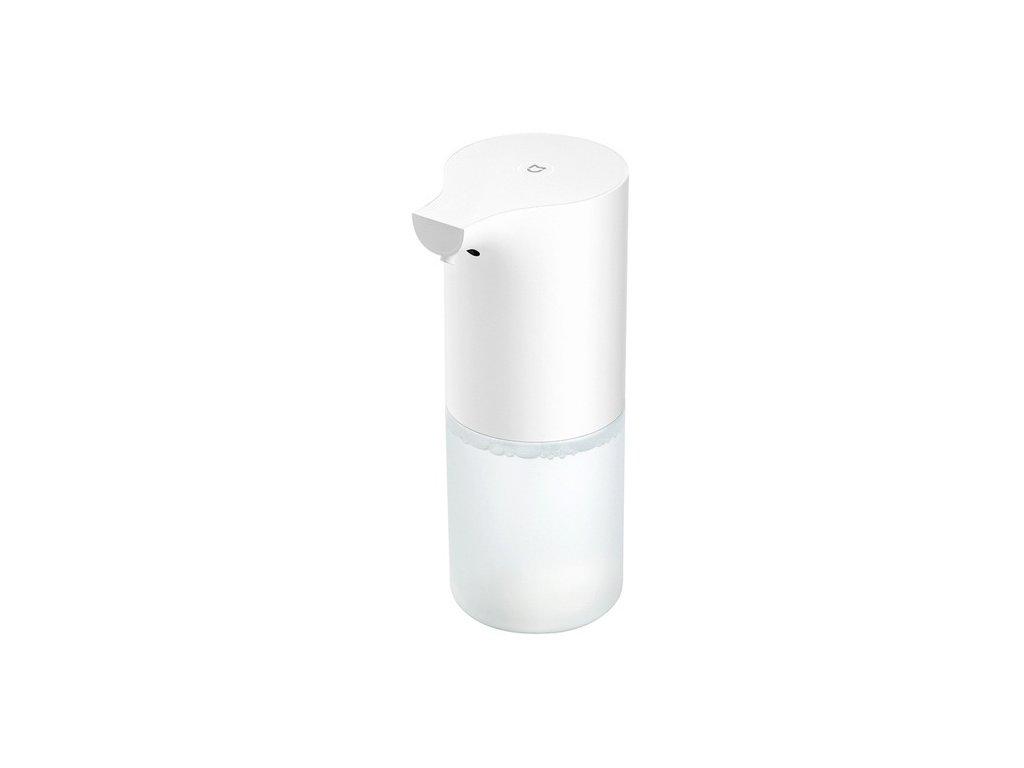 Xiaomi Mi Automatic Foaming Soap Dispenser