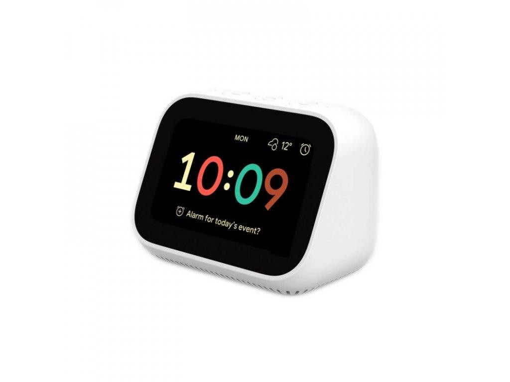 xiaomi mi smart clock white eu