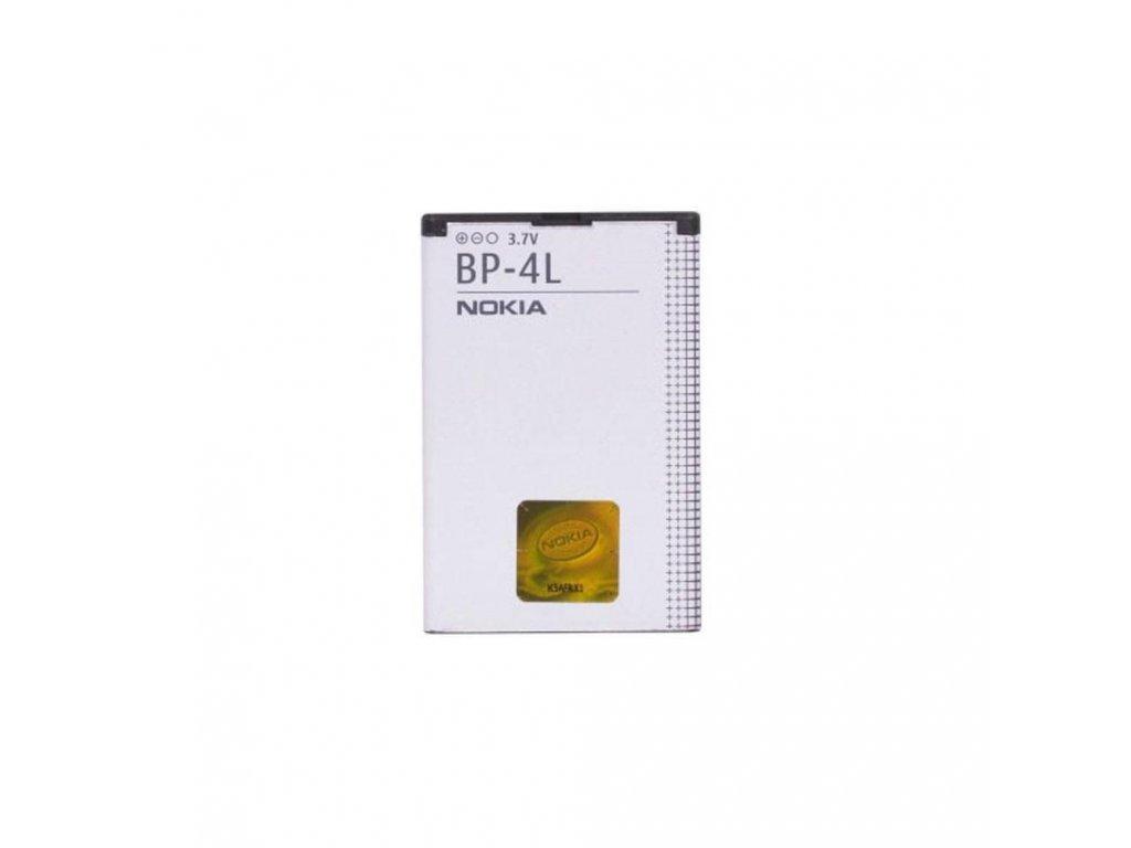 bb120855056ca511af47cbb7f1302164 mmf1000x1000