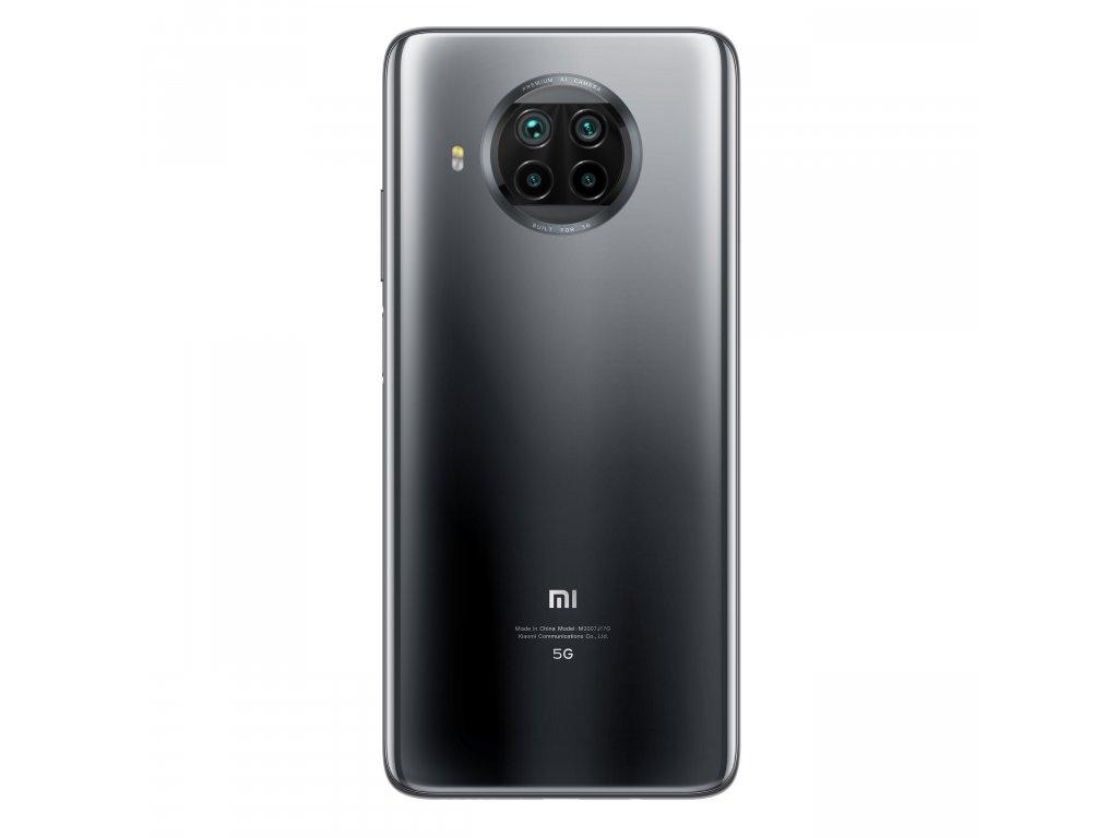 Xiaomi Mi 10T Lite (6/64GB) šedá