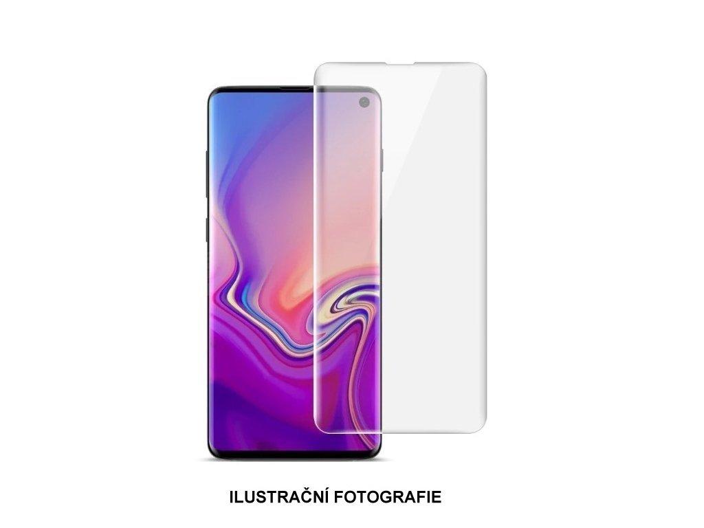 Tvrzené sklo Samsung Galaxy S10e (G970)