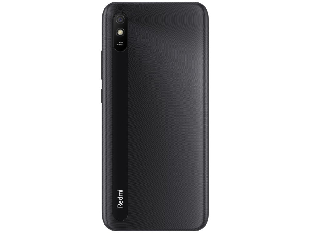 Xiaomi Redmi 9AT (2GB/32GB) šedá - T-mobile