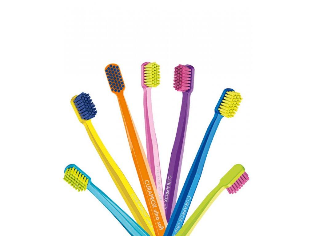 zubna kefka cs 5460 ultra soft (2)