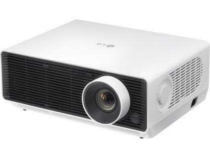 Laser Proj. LG BF50NST - WUXGA,5000lm,Miracast