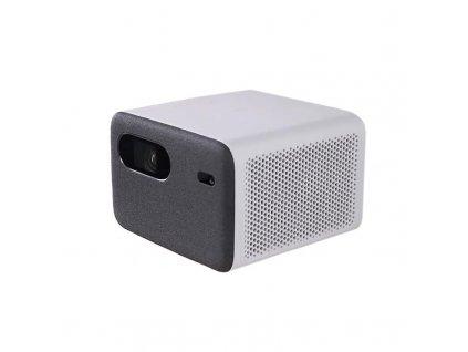 6F3E3EF3 BE60 454C A236 1F135EDE2143 xiaomi mi smart projector2 pro 1