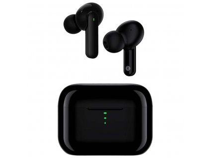 QCY T11BLK 00