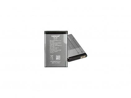 195290 nokia baterie bl 5c li ion 1020 mah bulk