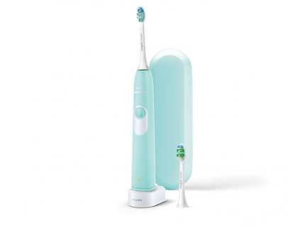 Philips Sonicare for Teens Mint Green HX6212/90