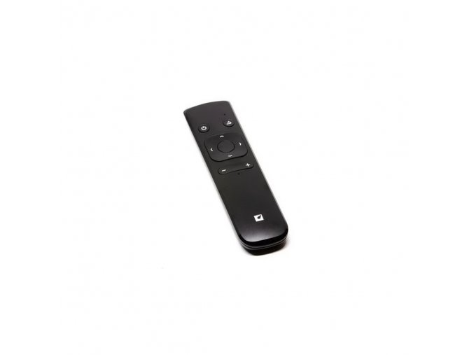 Lightform Remote for LF2 projector Black EU