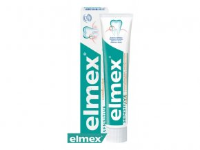 elmex sensitive zubna pasta 75ml 4007965507137 pharmshop 2