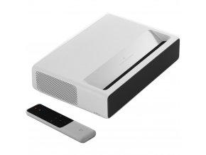 Xiaomi Mi Laser Projector 150 inch White EU
