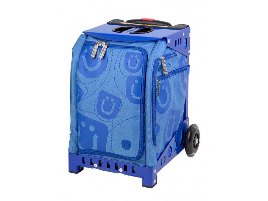 blue main rgb 1