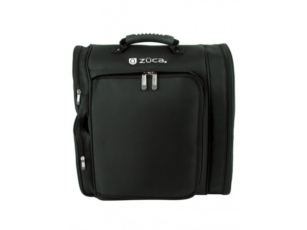 Artist Backpack Black