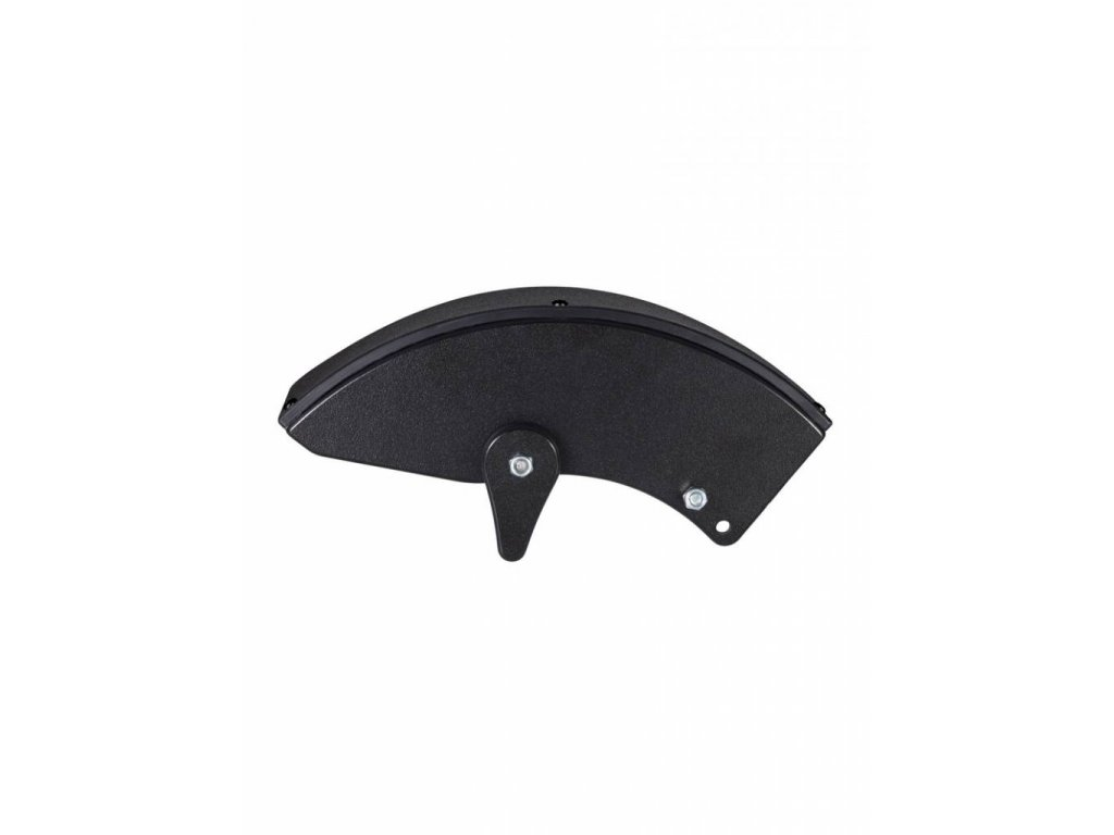 zueca backpack cart fenders black (1)