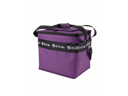 zueca coolzueca cooler purple