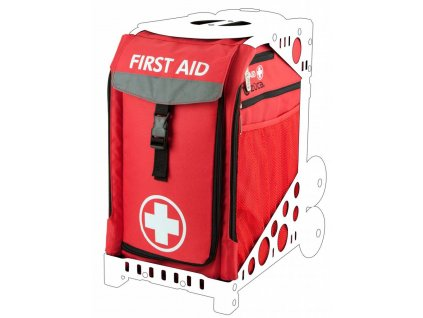 firstaid insert web