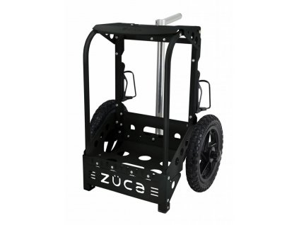 zueca backpack cart black