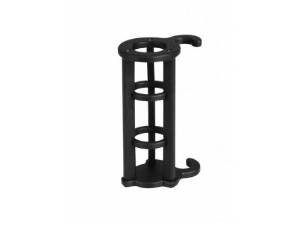 zueca all terrain umbrella holder black