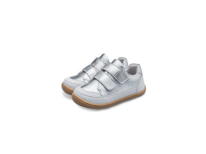 praxi silver 649.thumb 407x370