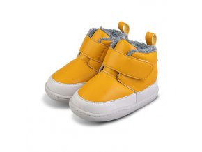big yellow 624.thumb 407x370