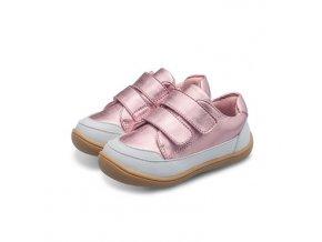 praxi pink 648.thumb 407x370