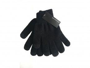 rukavice- dotykové
