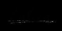 Zuliza logo černá