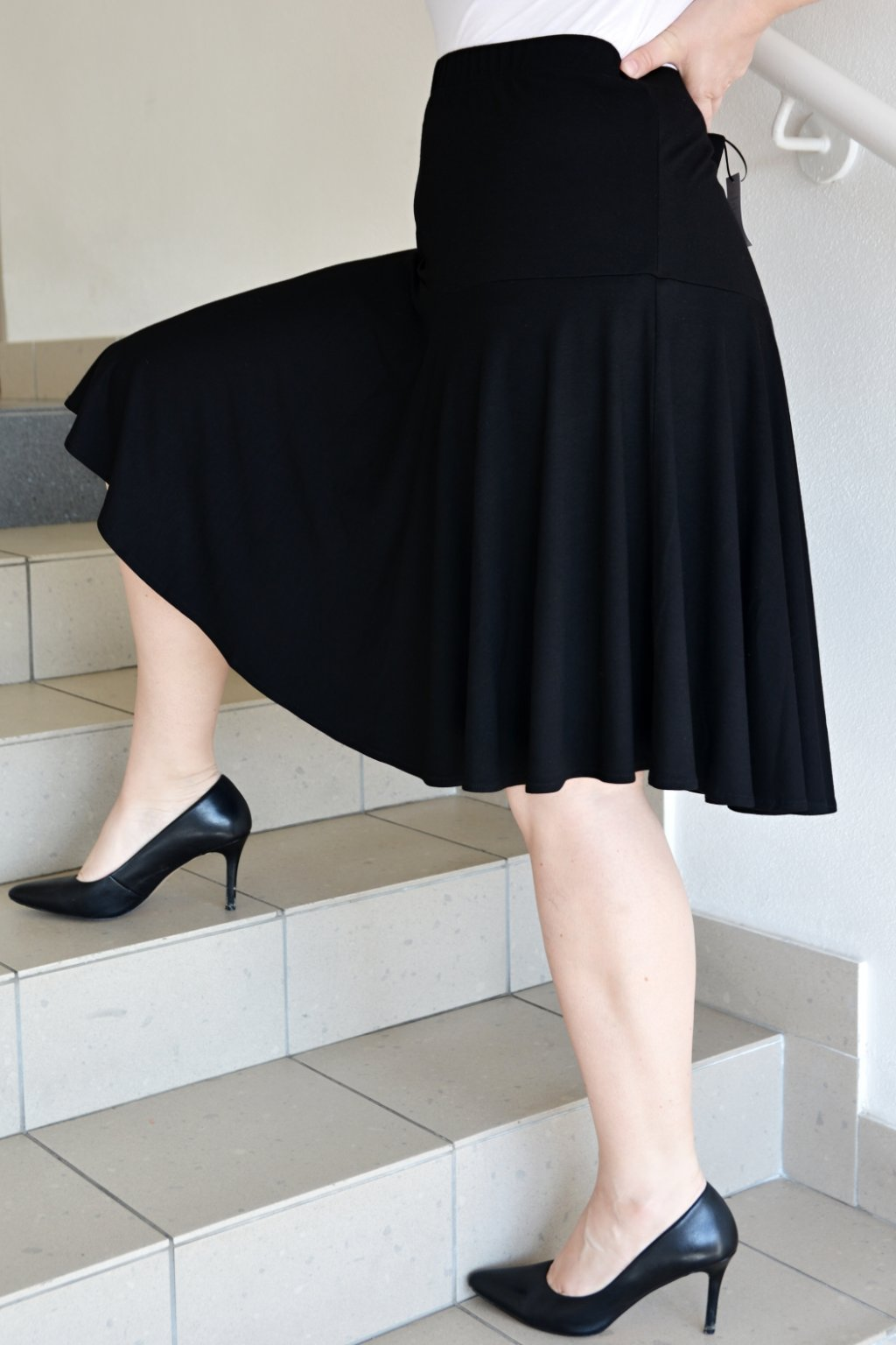 Dámská sukně Laura 5