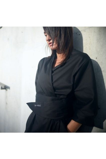 Šaty Georgina 3