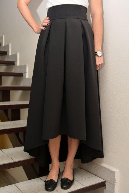 Dámská sukně Jane 2