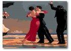 Tanec a hudba