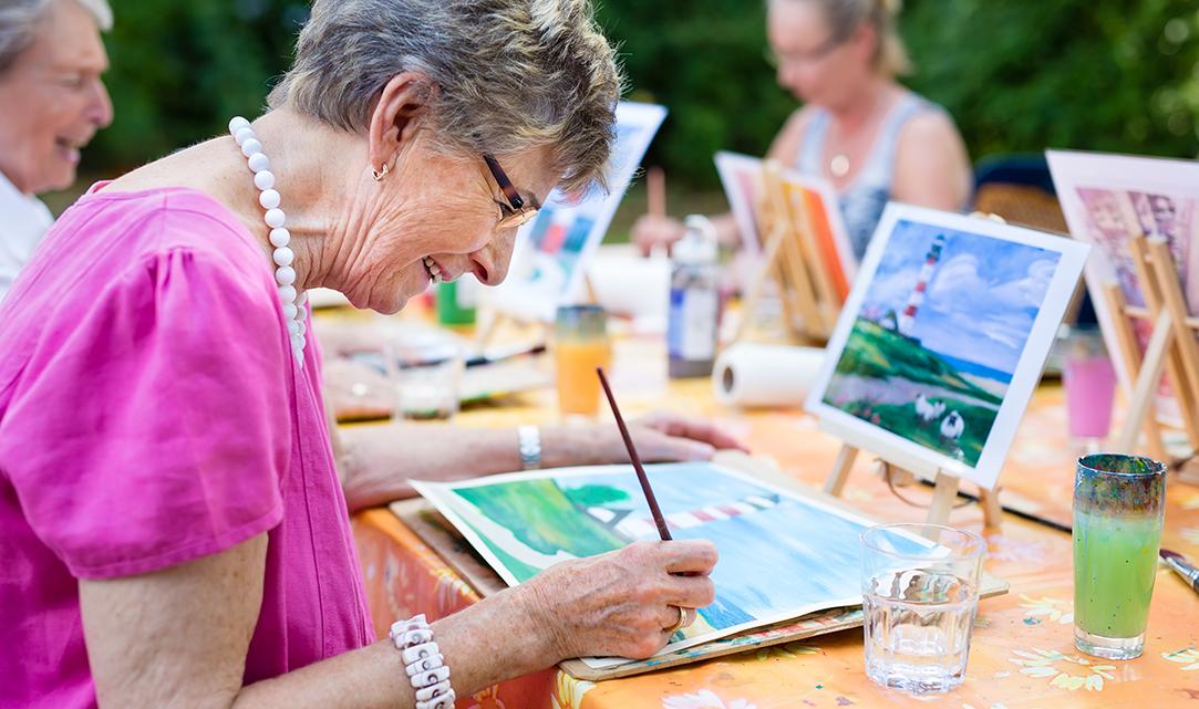 seniori-maluji