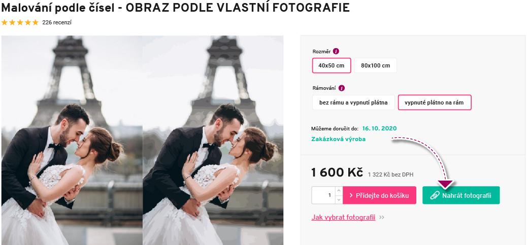 opvf_detail_cz
