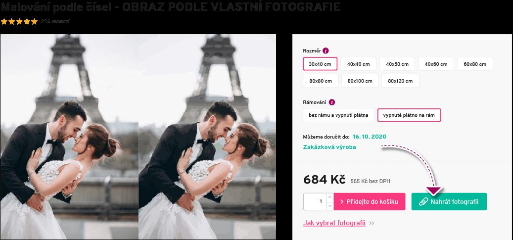 opvf_podst_cz