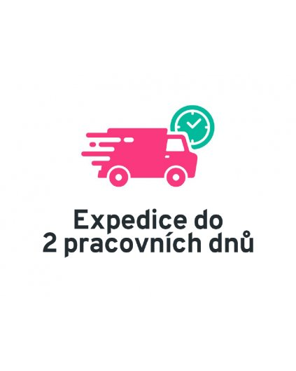 Expedice 3d