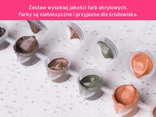 2_PL_kalisky_barev