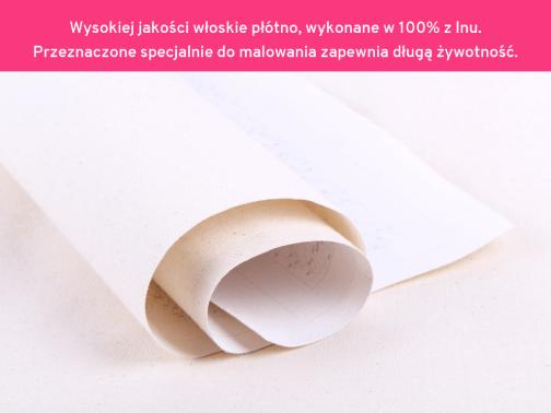 3_PL_platno