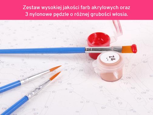4_PL_stetce_a_platno