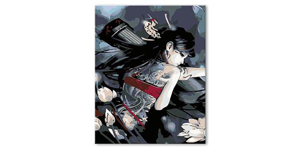 20781_malowanie-po-numerach---anime-girl