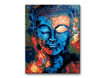 7577_malovani-podle-cisel-barevny-buddha