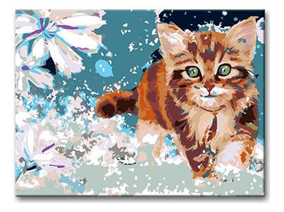 7625_malovani-podle-cisel-kracejici-kote