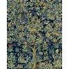 Malowanie po numerach – Drzewo życia