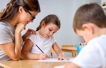 8 užitočných rád, ako urobiť učenie pre deti zábavnejšie
