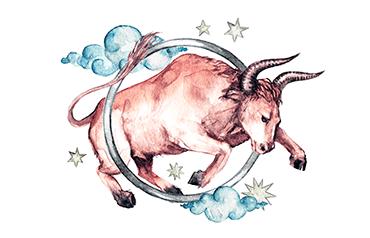 Prichádza mesiac Býka: Ako vybrať vhodný darček pre ženu či muža v znamení Býka