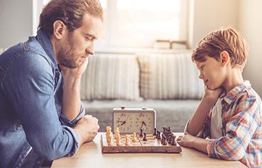 Medzinárodný deň šachu